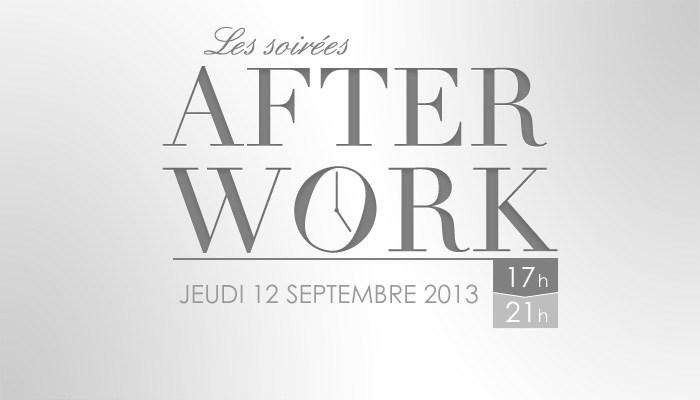afterwork_01