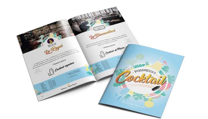 Cocktail_promo_passeport
