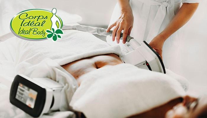 5089_clinique_corps_ideal_004