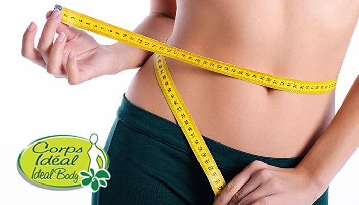 5089_clinique_ideal_body_001