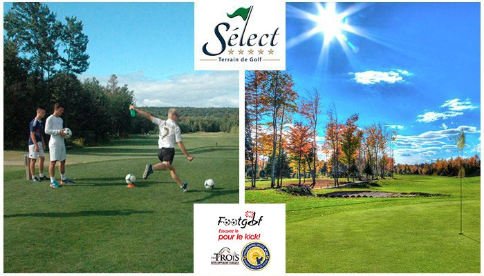 001_5113_after_work_golf_le_select