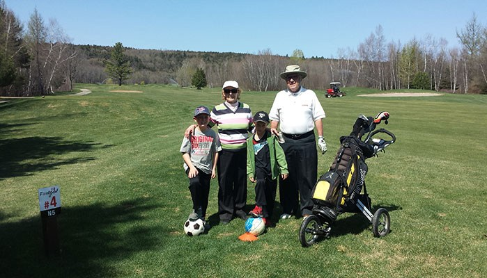 003_5113_after_work_golf_le_select (1)