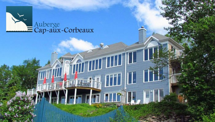 5145_Cap_Aux_Corbeaux_001