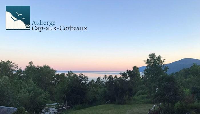 5145_Cap_Aux_Corbeaux_002