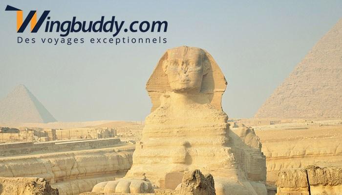 5159_WINGBUDDY_EGYPTE_001