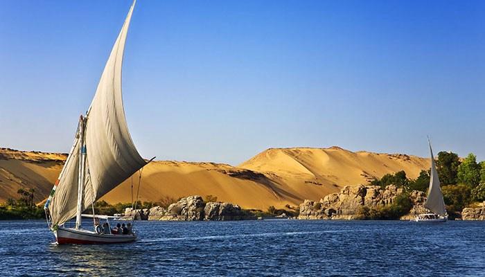 5159_WINGBUDDY_EGYPTE_002