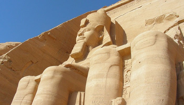 5159_WINGBUDDY_EGYPTE_003