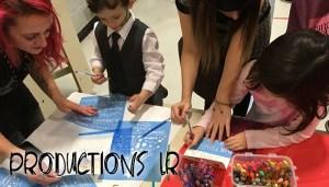 5161_PRODUCTIONS_LR_001