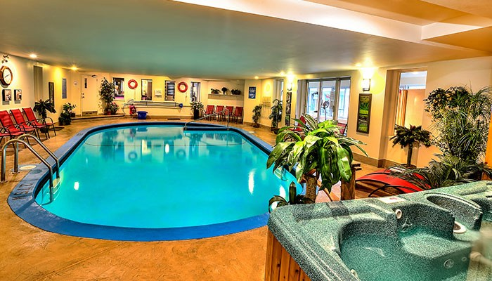 5172_HOTEL_MOTEL_CHATEAUGUAY_002