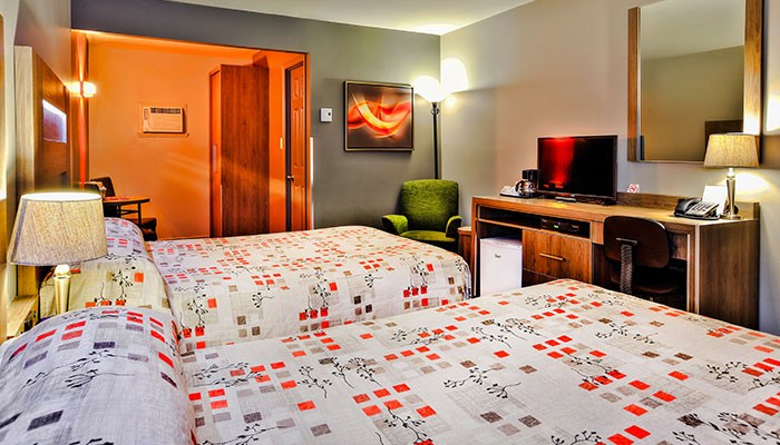 5172_HOTEL_MOTEL_CHATEAUGUAY_004