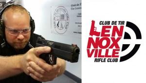 5180_CLUB_DE_TIRS_LENNOXVILLE_001