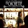 EnCachette_01