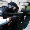 3025_PAINTBALL_FOU_DE_L_ILE_001
