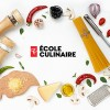 3502_ECOLE_CULINAIRE_003