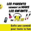 4250_COMEDIE_DE_MTL_MARS_MCDO_001