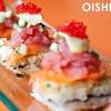 4320_OISHII_SUSHI_001