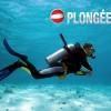 4462_PLONGEE_CPAS_001