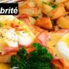 4466-RESTAURANT-LA-CELEBRITE-003