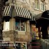 4494_HOTEL_ARMOR_MANOIR_SHERBROOKE_001-02