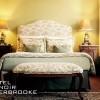 4494_HOTEL_ARMOR_MANOIR_SHERBROOKE_001