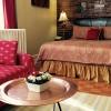 4494_HOTEL_ARMOR_MANOIR_SHERBROOKE_003