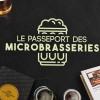 Passeport MB Nouvelle 001