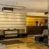 4565_NOUVEL_HOTEL_ET_SPA_002 (1)