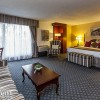 4565_NOUVEL_HOTEL_ET_SPA_003 (1)