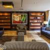 4565_NOUVEL_HOTEL_ET_SPA_004 (1)
