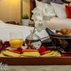 4565_NOUVEL_HOTEL_ET_SPA_001