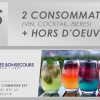 4653_AFTER_WORK_TERRASSES_BONSECOURS_001