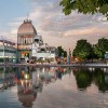 4653_AFTER_WORK_TERRASSES_BONSECOURS_003