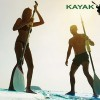 001_KAYAK_SAFARI_OPTION_SUP