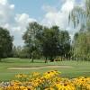 2361_golf_mont_saint_gregoire_002