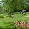2361_golf_mont_saint_gregoire_003