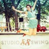 3895_STUDIO_88_SWING_001
