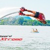 4055_FLYBOARD_XTREME_E1