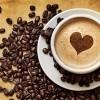 4765_BOUTIQUE_CAFFE_IRAZU_001