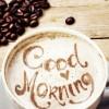 4765_BOUTIQUE_CAFFE_IRAZU_003