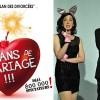 4332_10_ANS_DE_MARIAGE_001