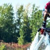 4329_FLYBOARD_XTREME_004