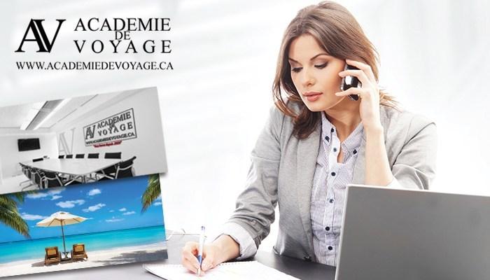 4908_ACADEMIE_DE_VOYAGE_004