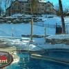 4923_HOTEL_CAP_TREMBLANT_002
