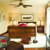 4923_HOTEL_CAP_TREMBLANT_003
