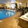 4928_HOTEL_CHATEAUGUAY_001