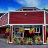4928_HOTEL_CHATEAUGUAY_002