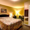4928_HOTEL_CHATEAUGUAY_003