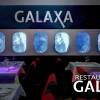 4935_CONTRAT_RESTAURANT_GALAXA_001