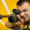 4943_TIR_DU_SOLEIL_001