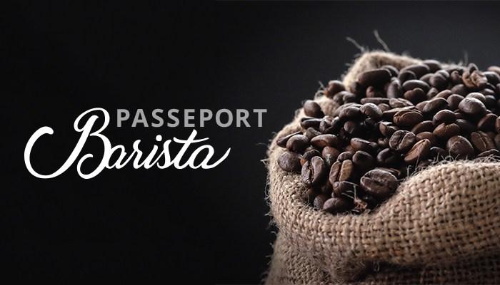 4949_PASSEPORT_BARISTA_002